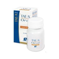 Tae-x Oral 13,5g