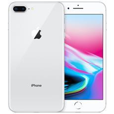 iPhone 8 Plus 64 GB Argento