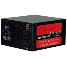 PSU 650W Energon EPS-650W CM