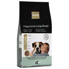 Cibo per cani Puppy / Junior Large Breed 14 Kg