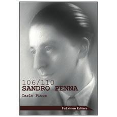 106/110. Sandro Penna
