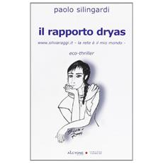 Il rapporto Dryas