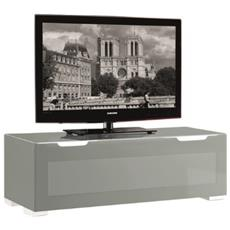 Mob. Tv PS125GR ILL Led L125xH41xP50,5