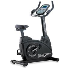 JK FITNESS - Top performa 265 Cyclette