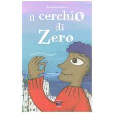 Il cerchio di zero