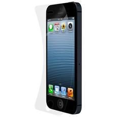 Invisiglass Trueclear - Pellicola Protettiva Per Iphone 5/5s / 5c / 5se