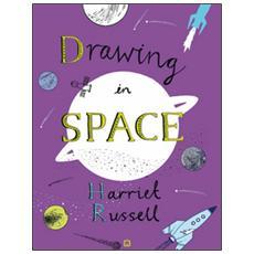Disegnare nello spazio