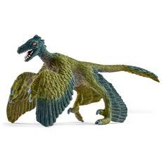 Dinosaurs 42347 Raptor Piumati