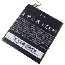 Batteria Sostitutiva Originale Bj83100 1800mah 3.7v Per One X