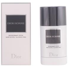 Homme Deo Stick 75 Gr