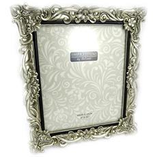 photo frame 'romance' vintage (20x25 cm) - [ l3265]