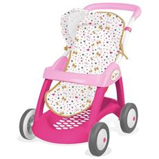SMB7600251023 Baby Nurse - Passeggino