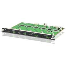 VM7804, 0 - 40 C, -20 - 60 C, 0 - 80%, 5V, 7W, 352 x 238 x 22,8 mm