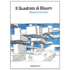 Il quadrato di Blaum