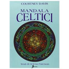 Mandala celtici