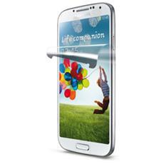 Pellicola OK Display Anti-Tracce per Galaxy S3