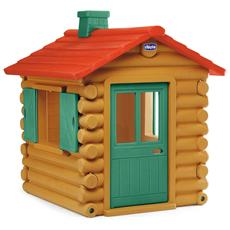 CHICCO - Chalet