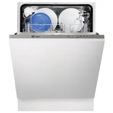 ELECTROLUX Lavastoviglie RSL 5202LO