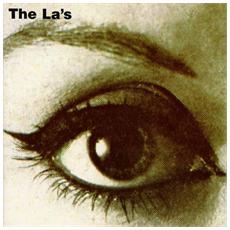La's (The) - The La's (Remastered)