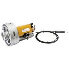 Elv Zp09 Motorid. x Serr. c / elettrof. 160k