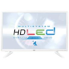 "TV LED HD Ready 20"" TR2001SA01"