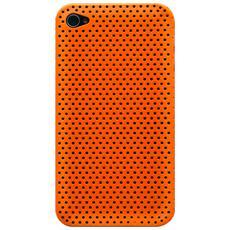 2108043628 Cover Arancione custodia per cellulare
