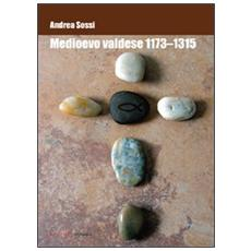 Medioevo valdese 1173-1315