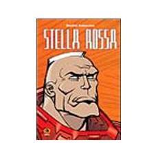 Stella Rossa (Onofrio Catacchio)