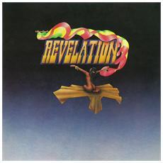 Book Of Revelation