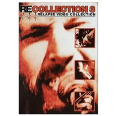 Recollection Vol. 3