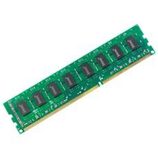 Desktop Pro DDR3 4GB 1600 MHz CL11 UDIMM 240pin