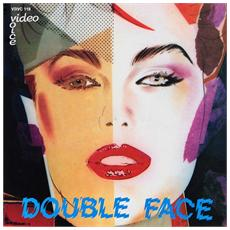 Moggi - Double Face
