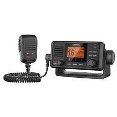 VHF Garmin 110i