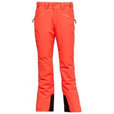 Pantalone Donna Kensigton Rosa 44