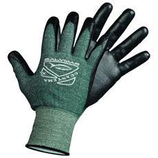 Dymax Green Taglia Xl
