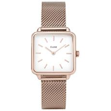 Donna Clucl60003
