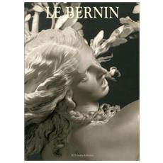 Le Bernin. Les parcours de l'art
