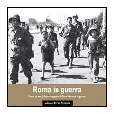 Roma in guerra