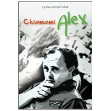 Chiamami Alex