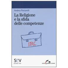 La religione e la sfida delle competenze