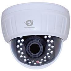 1080p Dome Ahd Cctv Camera In