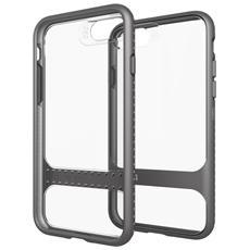 Soho per iPhone 7 argento