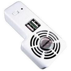 Mini Ventola Di Raffreddamento Fan Per Nintendo Wii