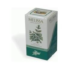 Melissa Concentrato Totale Opercoli 25g