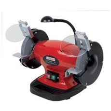 PRTME150/400 Smerigliatrice Da Banco 150 Mm 400 W