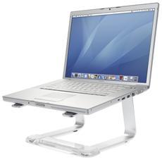 Griffin Elevator Supporto stand per computer portatili PC e Mac in Alluminio