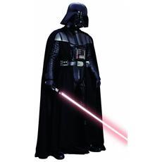 Sticker Gigante Darth Vader Star Wars