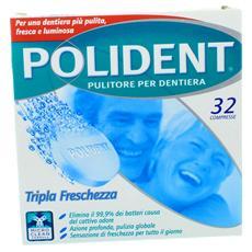 Pulitore Per Dentiera 148045