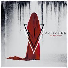 Outlands - Grave Mind