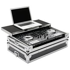 Dj Controller Workstation Ddj Sx Nero
